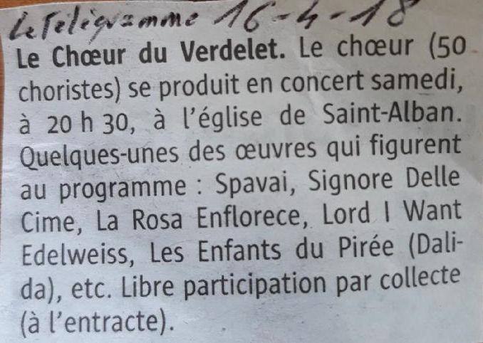 Saintalban1
