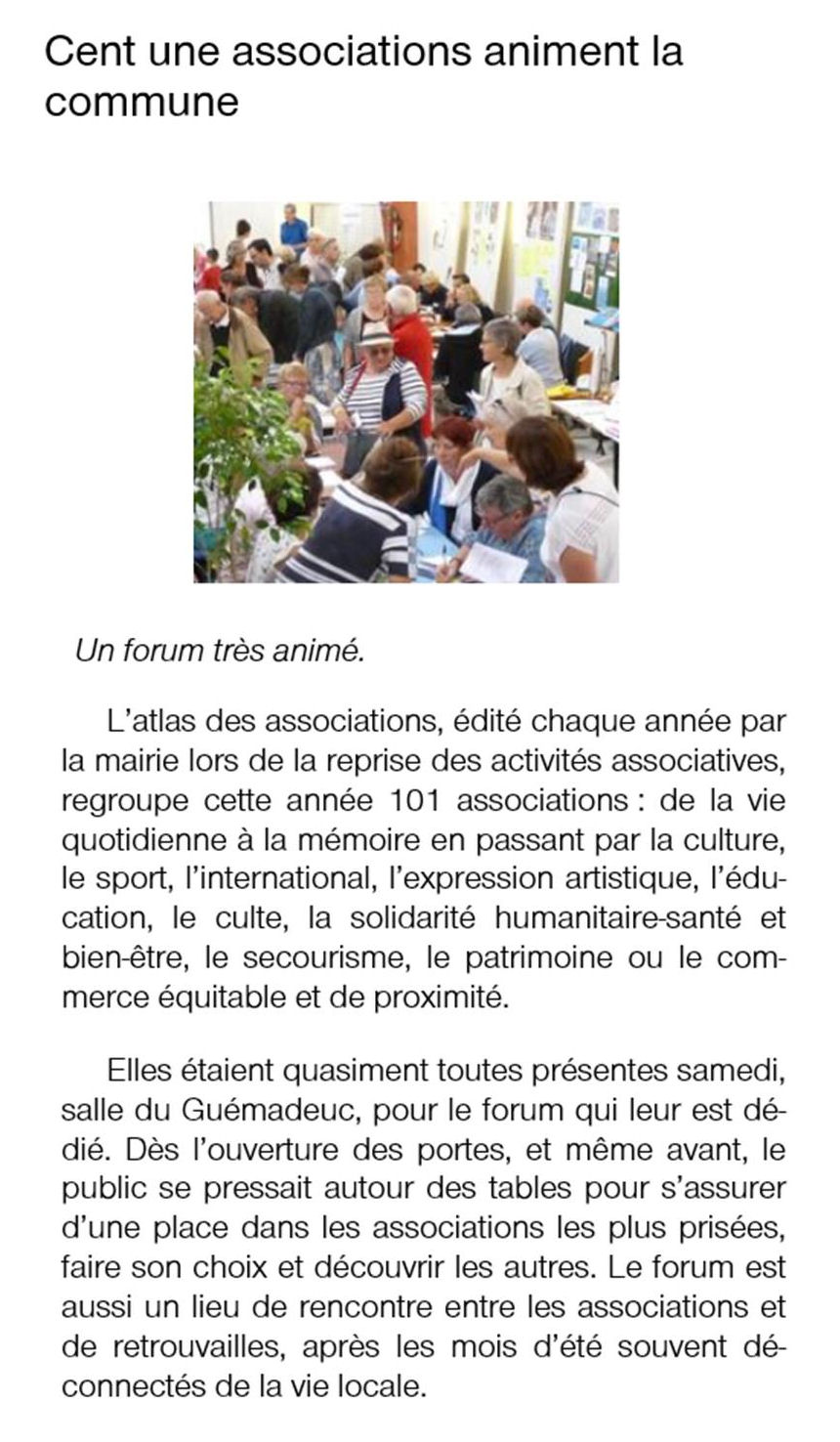 Ouestfrance100918