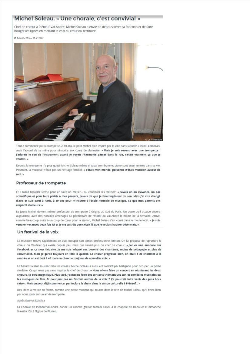 Michel Soleau_Penthievre_270317