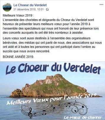 voeux_facebook