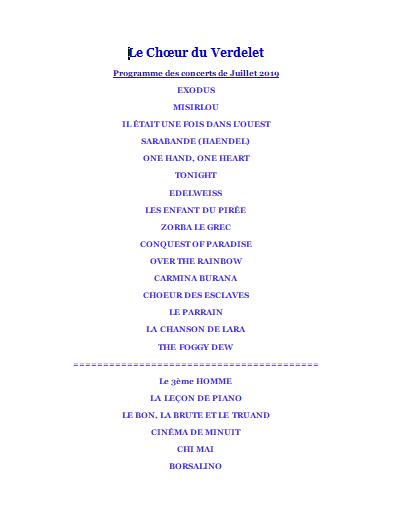 Programme_concerts_0719_02