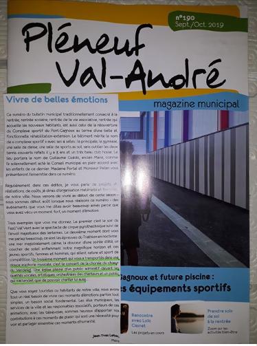 Magazine_municipal_0919