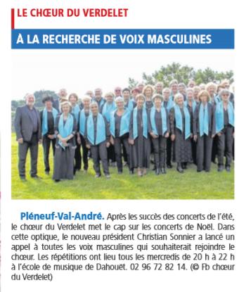 Le Penthièvre_101019