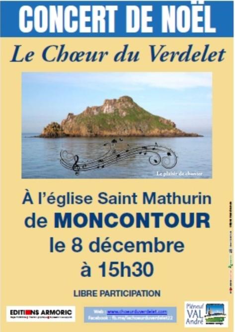 081219-Moncontour-Affiche