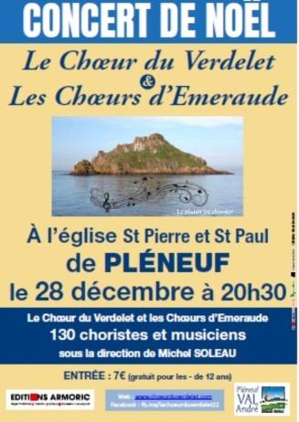 281219-Pléneuf-Affiche