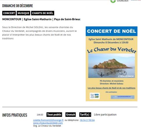 CRIORMEAU1219_Moncontour