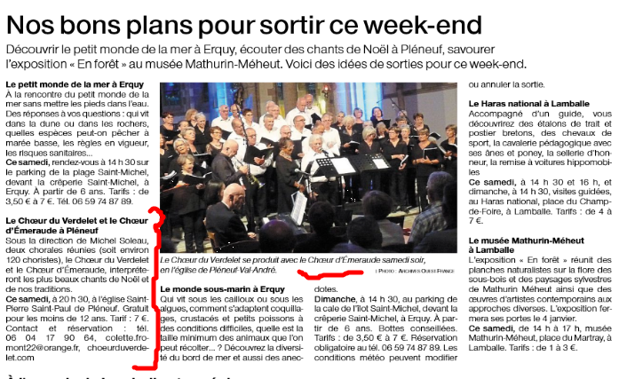 Ouest France 281219_02