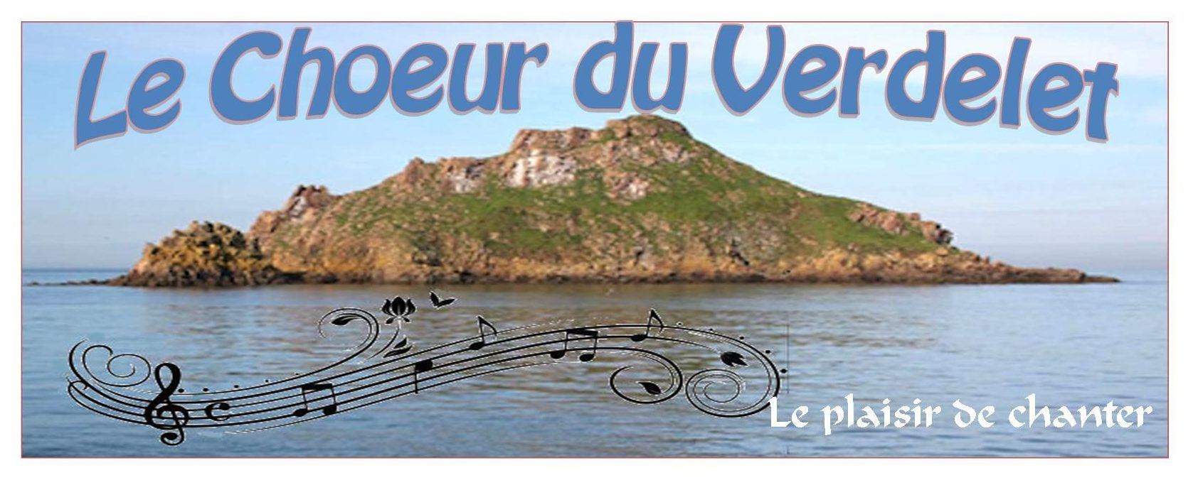 Chorale de Pléneuf-Val-André – Côtes d'Armor – Bretagne